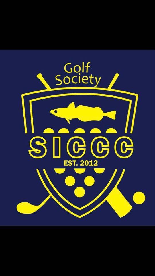 SICC emblem