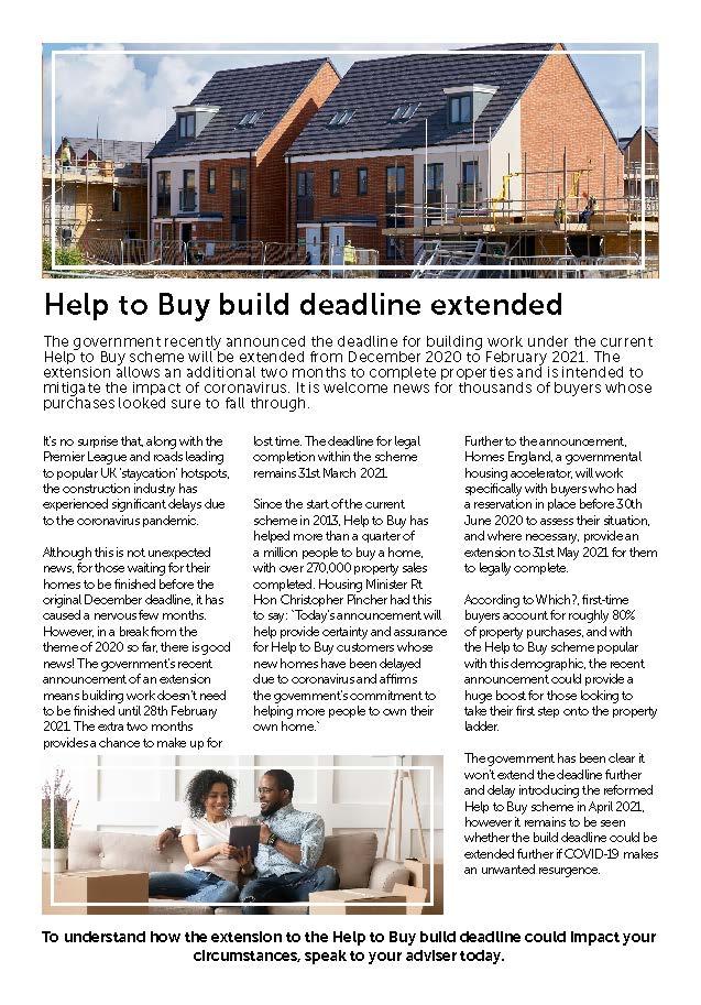 htb build deadline extended