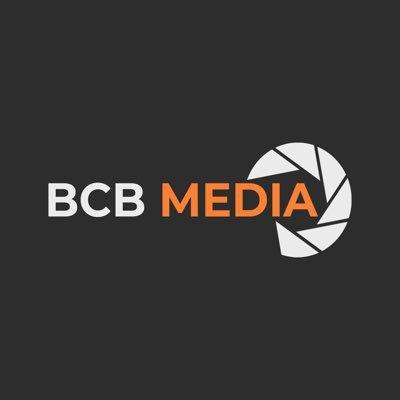 bcb media